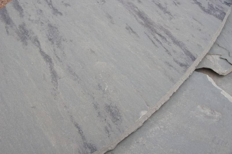 Smokey Mountain Flagstone